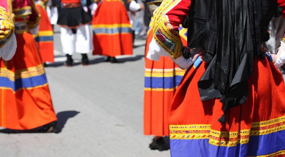 cala-luas-resort-ogliastra-tradizioni