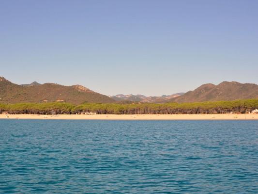 cala-luas-resort-spiaggia10
