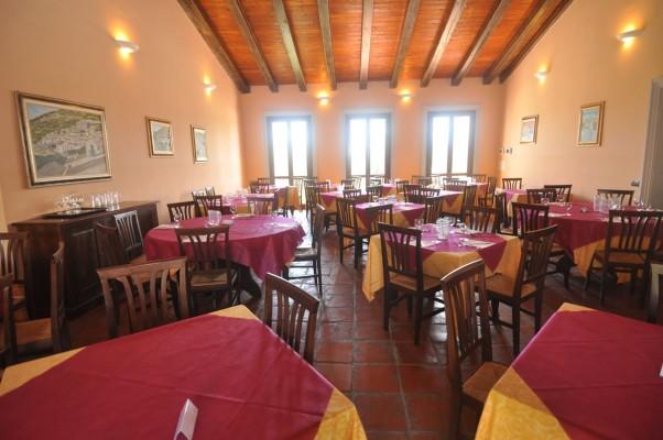 cala-luas-ristorante30