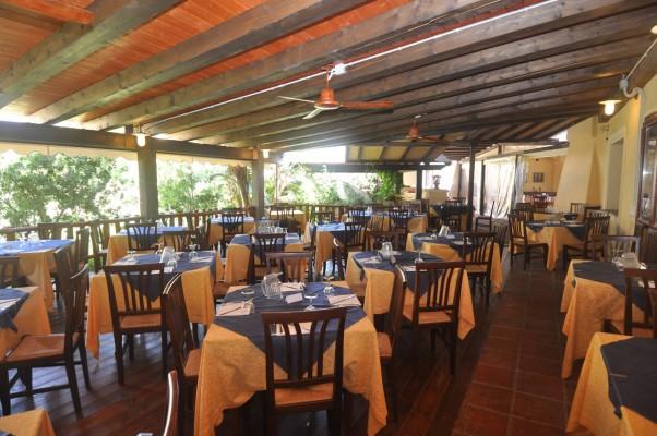 cala-luas-ristorante31