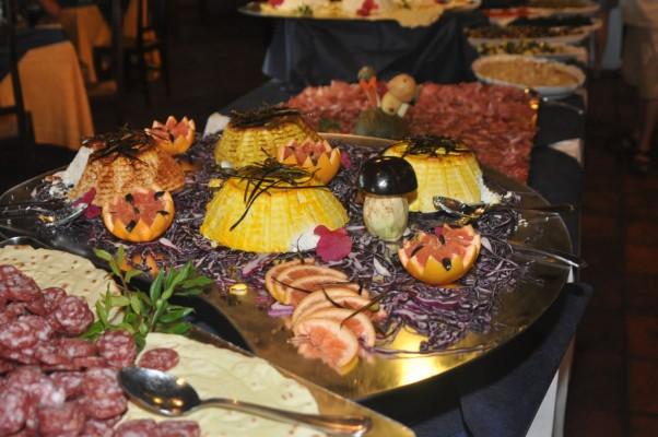 cala-luas-ristorante34